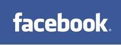 Mlyn u Anastázie na Facebook-u